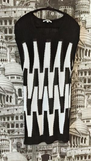 Платье Missoni 44