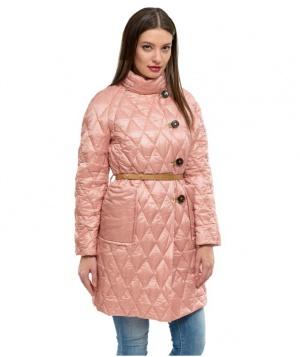 Пальто All GOOD JACKETS ALLIANCE, размер 46