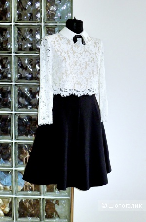 Платье LUSIO размер S
