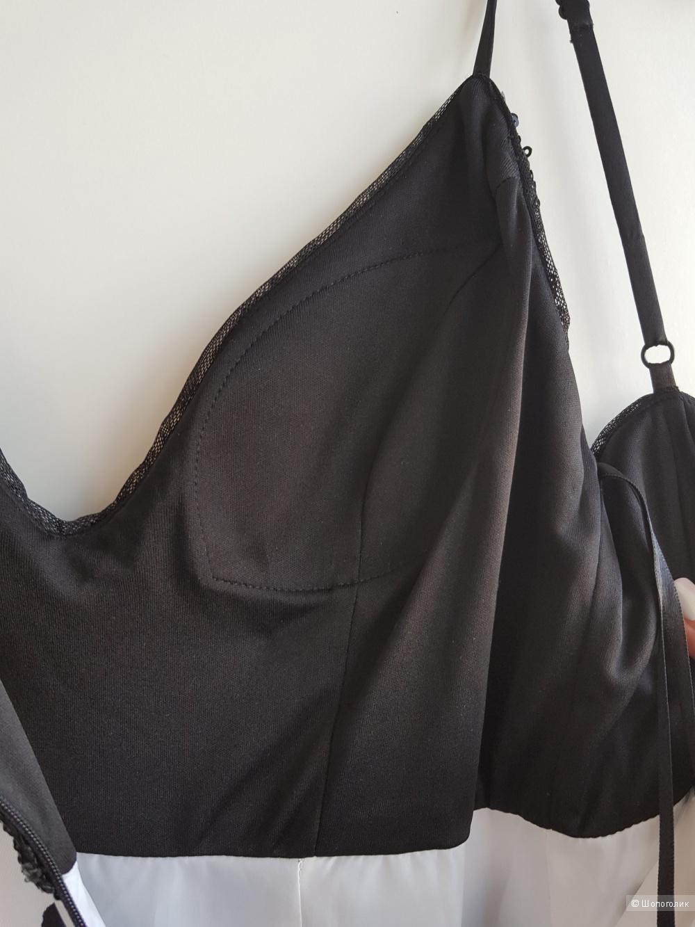 Вечернее платье  Jump. Размер 1/2 (XS)
