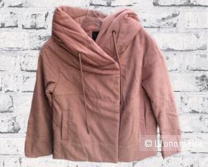 Куртка Velveteen, M