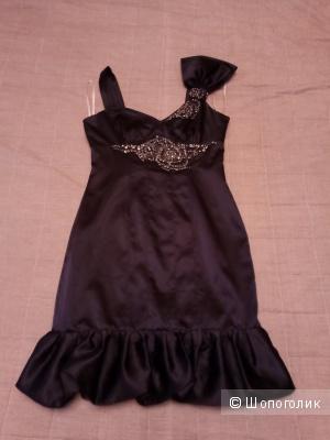 Платье Karren Millen  р.44