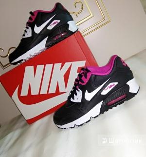Кроссовки Nike Air MAX 37-38 размер