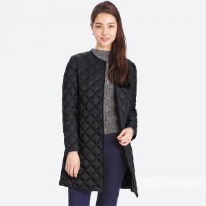 Пальто куртка UNIQLO размер S