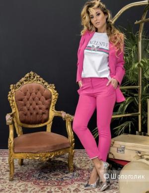 Женские брюки JOLEEN, размер М