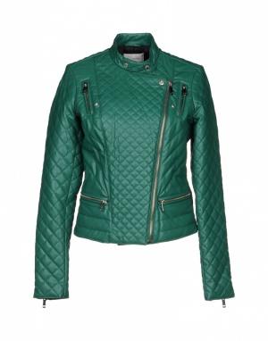 Куртка  Gas, размер 42-44