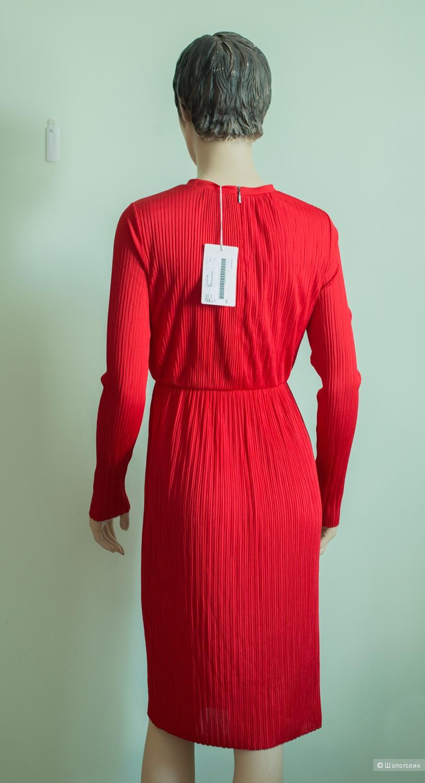 Платье Max Mara, размер 44-46