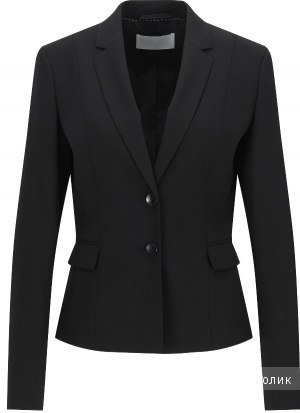 Пиджак Hugo  boss размер 42