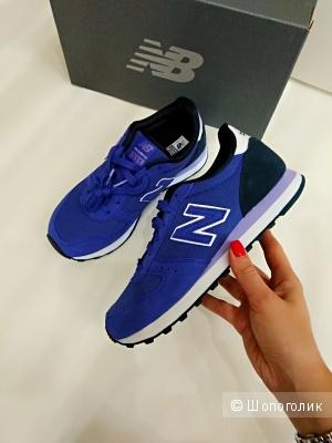 Кроссовки New  Balance 37-38 размер