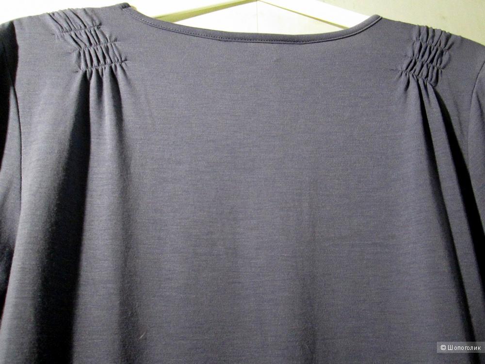 Блуза LingaDore р. S ( 40~46)