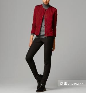Куртка Massimo Dutti размер М S