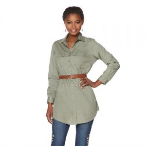 Рубашка  Diane Gilman DG2, размер L