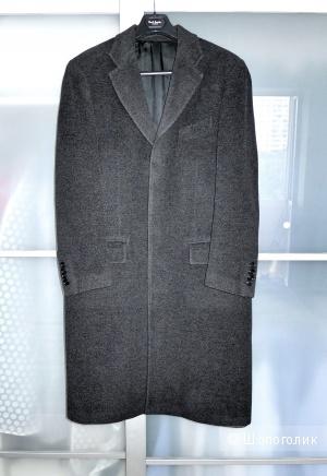 Пальто Pierre Cardin размер 52 54