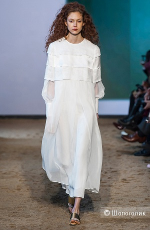 Платье Massimo Dutti размер 36