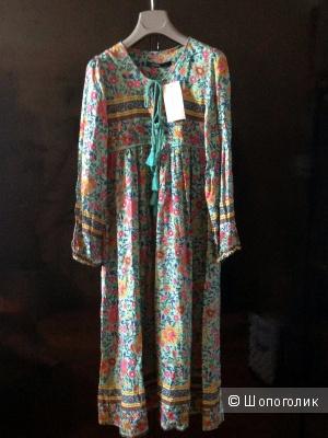 Платье Sipin Woman, размер XS-S