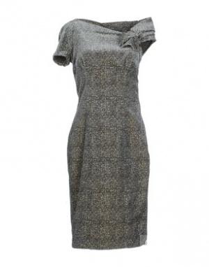 Платье DSQUARED2, р-р 44