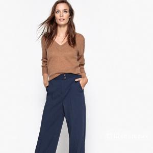 Пуловер La Redoute, XL