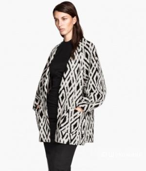 Жакет H&M Trend, размер S