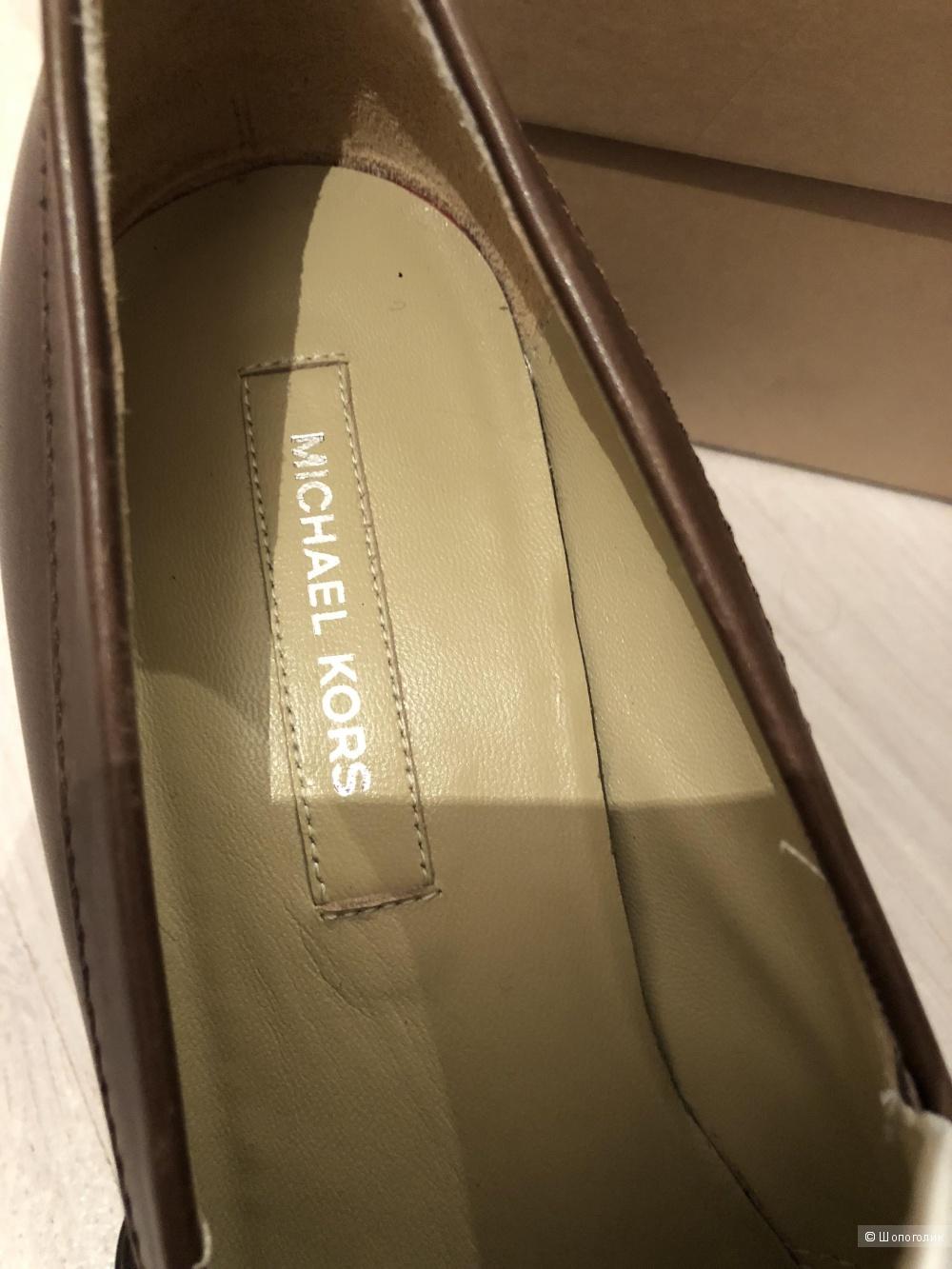 Туфли Michael Kors 36.5