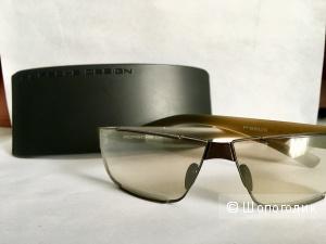 Солнечные очки Porsche Design P8509 D.