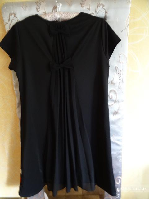 Платье Rinanismento, размер М