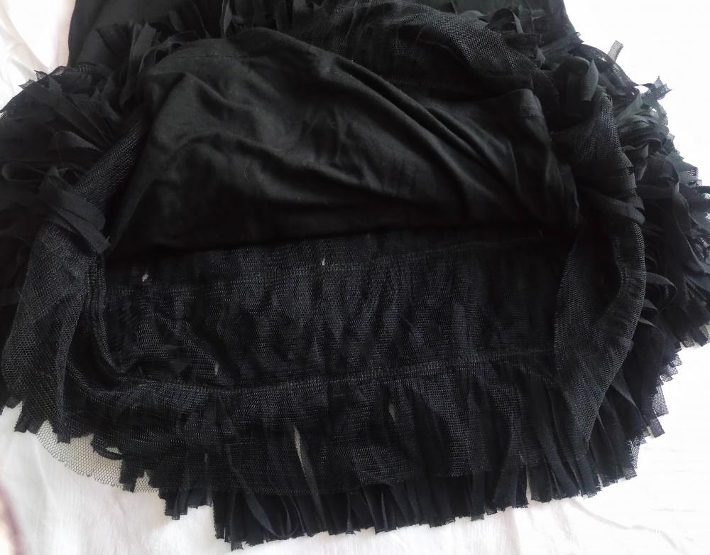 Платье ТМ Acoola 134-140