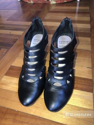 Туфли Carnaby 38 размер