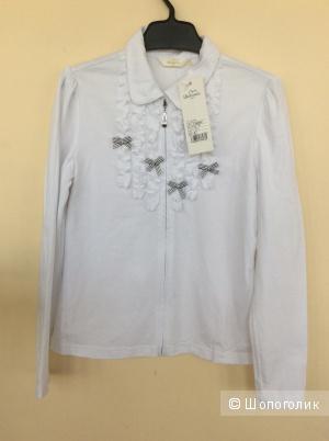 Блуза Dolores размер 152