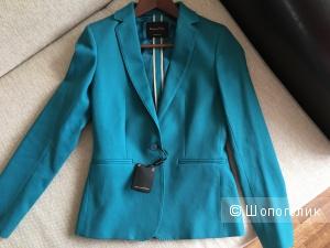 Пиджак Massimo Dutti, 36 размер