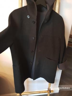 Куртка-пиджак Leisttra 44-46р.