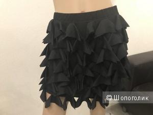 Юбка Black, размер L