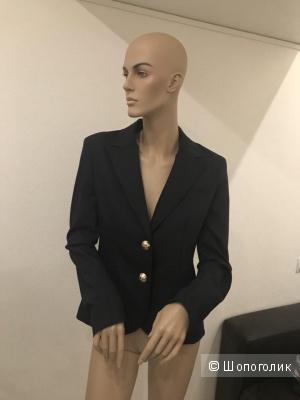 Пиджак Philipp Plein, размер L
