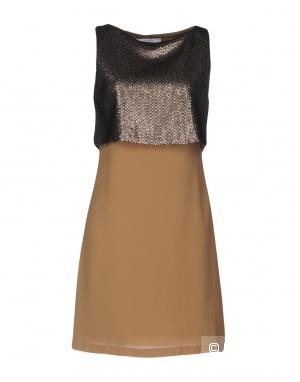 Платье Kaos 42 It (42-44 ru)