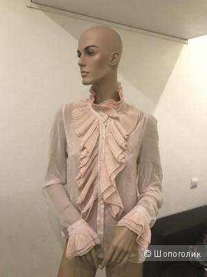Блузка Patrizia Luca Milano, размер M