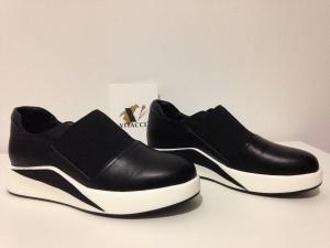 """Ботинки """" Vitacci """", 38-39 размер."""