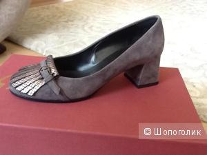 Туфли Fabi 36 размер