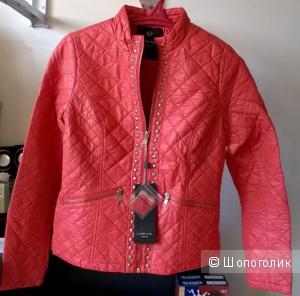 Куртка Lawine 44 размер