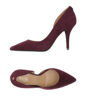 Туфли, Michael Michael Kors, размер 37,5
