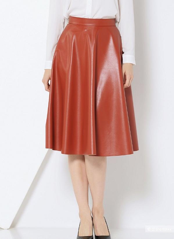 Юбка, Культ платья BRACEGIRDLE, 42 размер