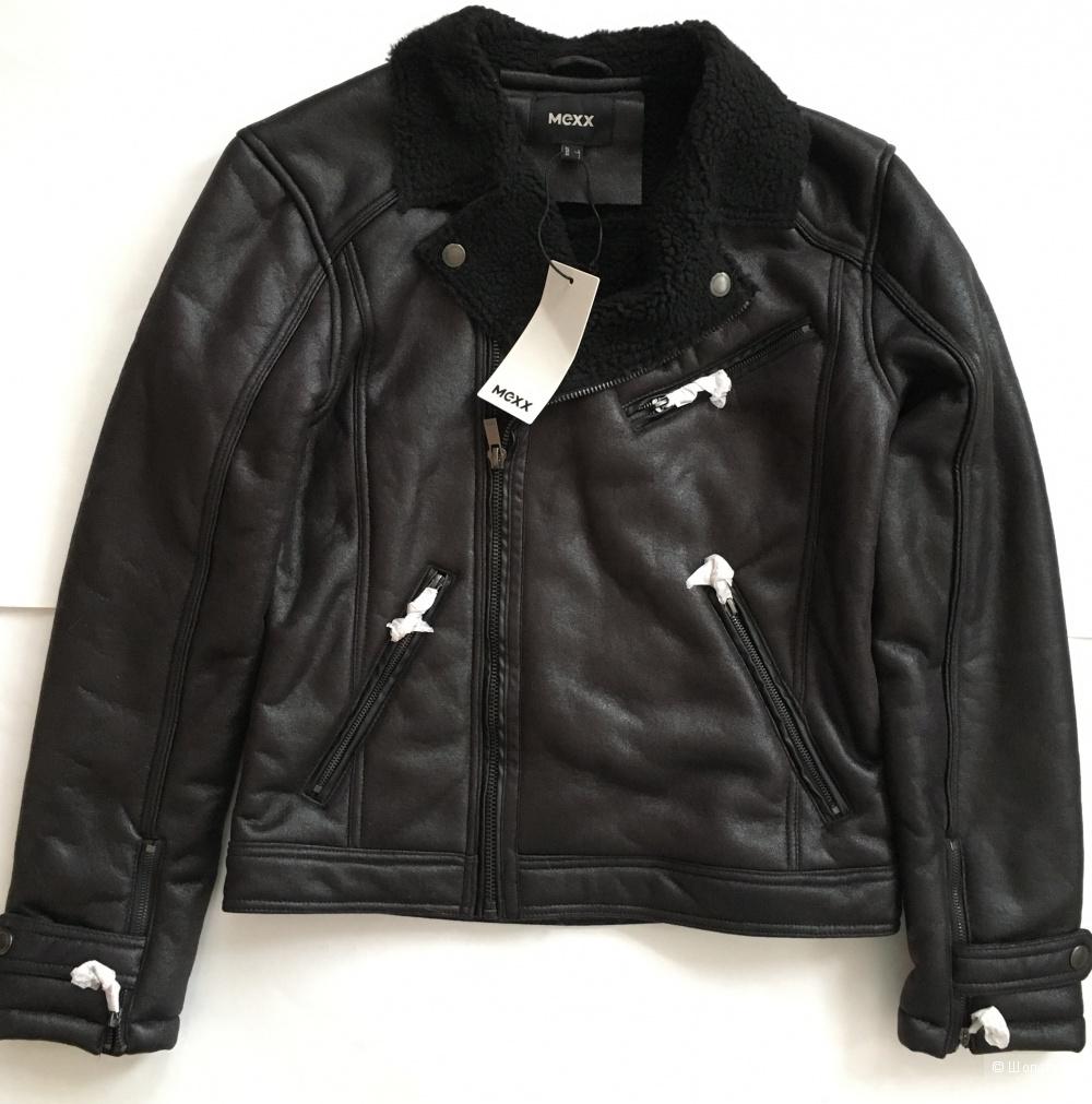 Куртка  MEXX, 42-46 размеры