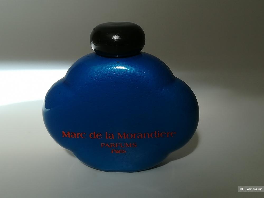 Миниатюра 5 мл - Bleu de Chine Marc de la Morandiere