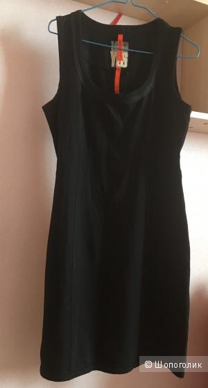Платье Marc Cain Sports, размер 4, rus 48