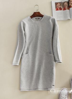 Платье Vikst 44-46 размер