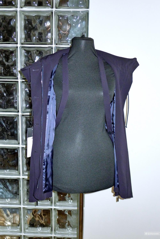 Жакет куртка Giorgio Armani размер 40