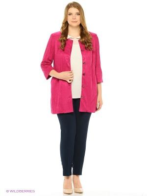Жакет Loricci 50-52 размер