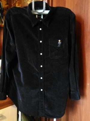 Рубашка Ralph Lauren 50-52-54