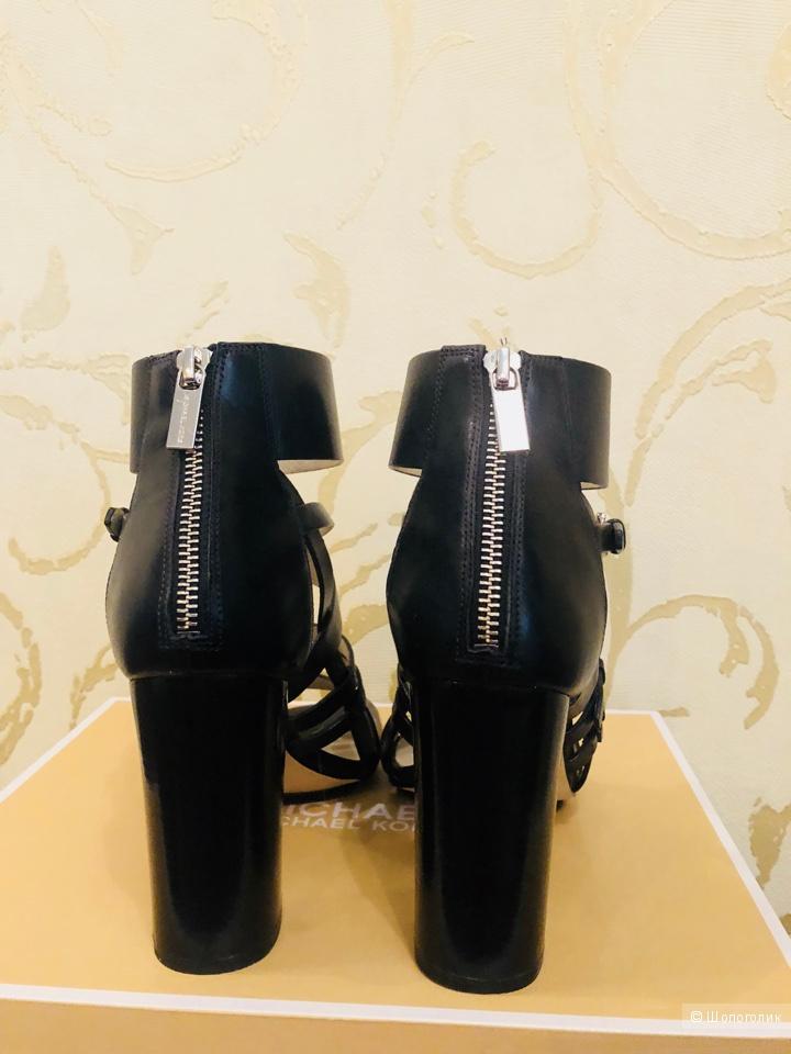 Туфли MICHAEL Michael Kors 38 размер