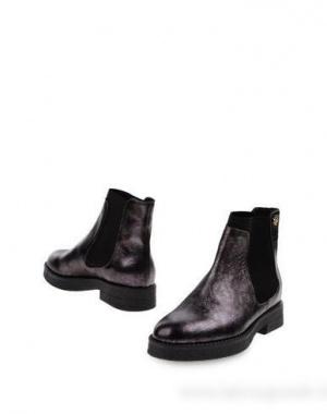 Ботинки LIU JO, 38