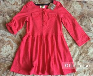 Платье Crazy8, размер XS (4Т)
