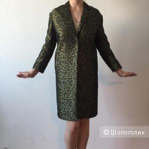 Пальто H&M, размер М